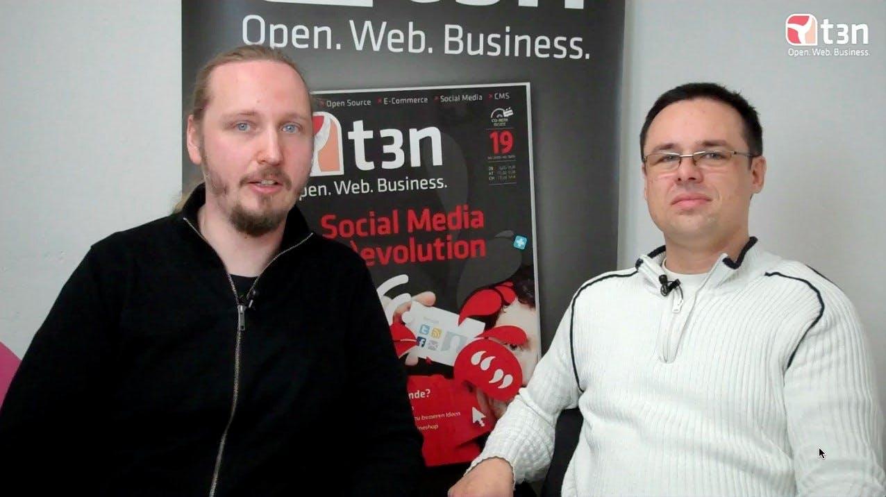TechnikLOAD 17: Body Browser, Facebook-Relaunch, Apps, Tablet-Fieber und mehr