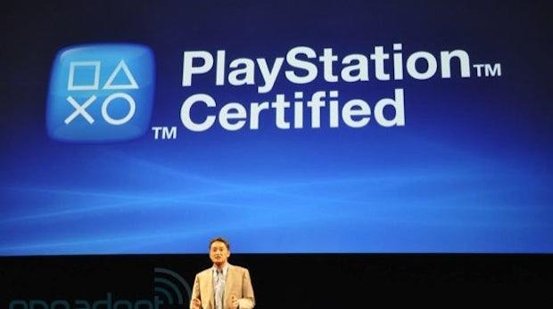 Sony bringt PlayStation-Framework für Android