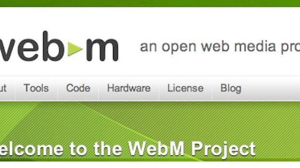 WebM Plugins für IE9 und Safari angekündigt