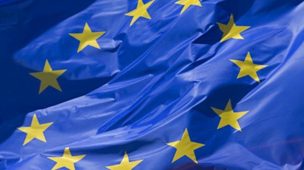 Deutschland im Digital-Ranking der EU nur im Mittelfeld