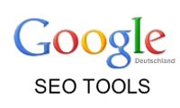 Google SEO-Tools im Überblick