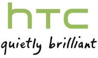 HTC droht Verkaufsverbot für Smartphones in Deutschland [Update]