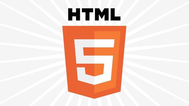HTML5 History API - Dynamische Webseiten mit erweiterter Browserfunktionalität