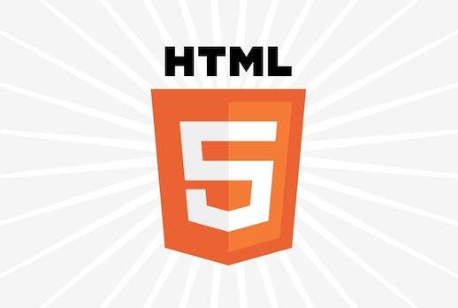 HTML5 History API – Dynamische Webseiten mit erweiterter Browserfunktionalität