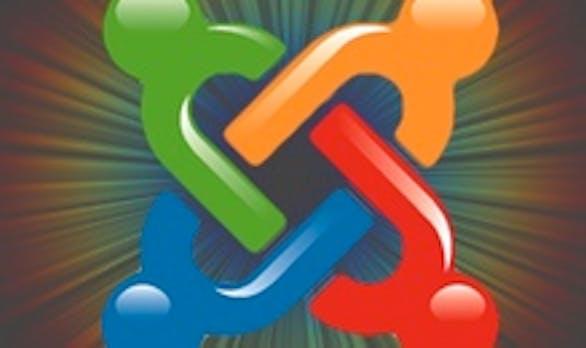 Joomla-Templates: Die besten Quellen im Netz