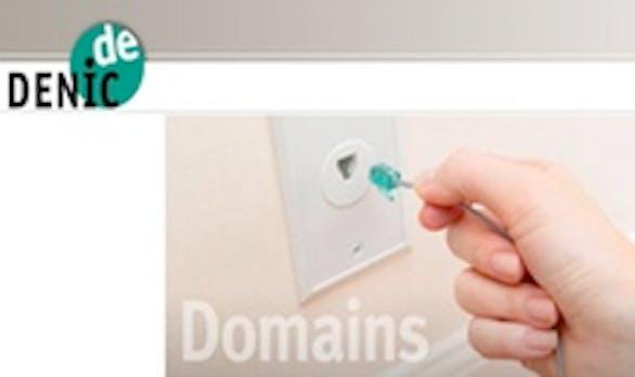 Nerdcore.de-Domain zurück an Blogger, Euroweb empört