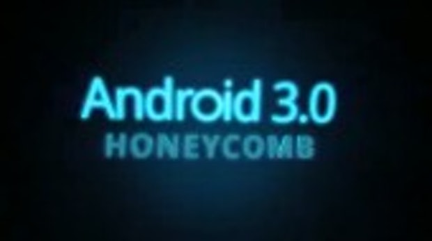 Android 3.0 Honeycomb - Viel Neues aber wenig Innovation