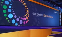 "Lotusphere 2011: Spannende Einblicke in IBMs ""Innovation Lab"""