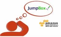 JumpBox bietet kostenloses Hosting für Open-Source-CMS