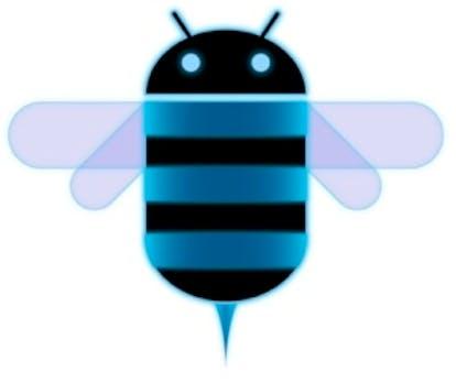 Android Honeycomb scheitert unnötigerweise und Google ist schuld daran