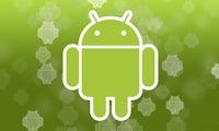 Android: Google will Gingerbread mit Honeycomb vereinen