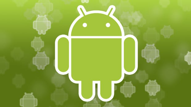 Android: Google will Gingerbread mit Honeycomb vereinen