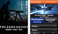 Warner Brothers: Filme mit Extras als iOS-App