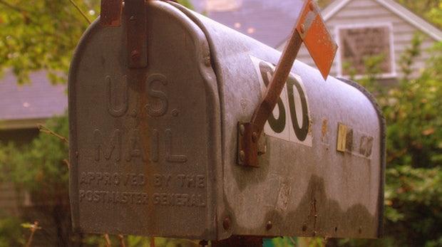 E-Mails gehören der Vergangenheit an, sagt Atos Origin