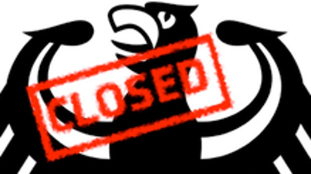 Open Source adé: Auswärtiges Amt wechselt zurück zu Windows