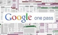 Google One Pass - Apples In-App-Abo-System bekommt Konkurrenz