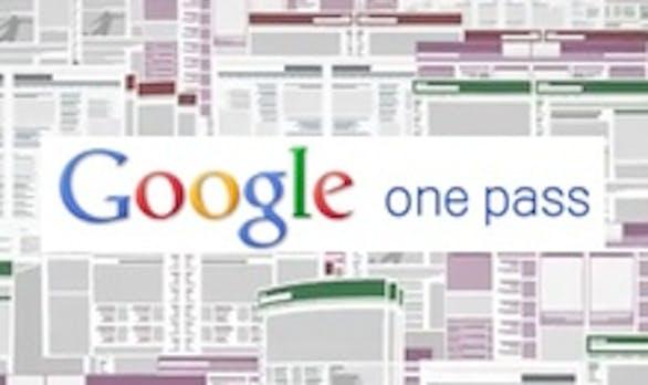 Google One Pass – Apples In-App-Abo-System bekommt Konkurrenz