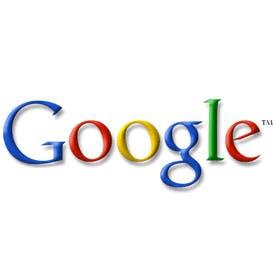 NFC - Google startet ersten Test in den USA