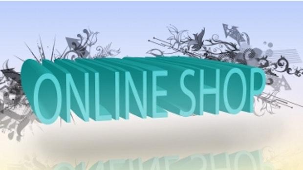 Suchlösungen für den Onlineshop – 10 Anbieter im Überblick