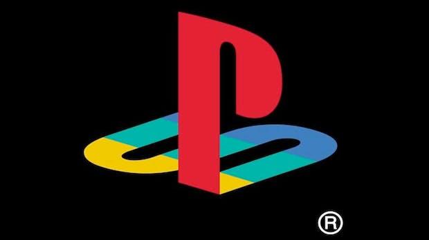 Sony: Gerücht um Media- und Gaming-Tablet