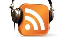 8 Podcasts für Webdesigner und Entwickler