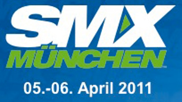 Veranstaltungstipp: Search Marketing Expo – SMX München