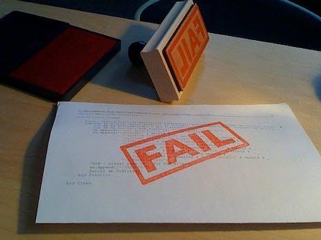 Signaturportal.de mit massivem Datenschutzproblem