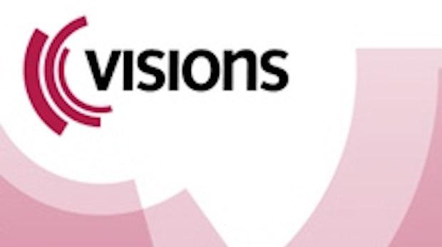 SinnerSchrader-Tochter übernimmt Magento-Agentur Visions new media