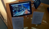 """CeBIT: Acers """"Iconia""""-Tablets von 7 Zoll bis Dual-Screen"""