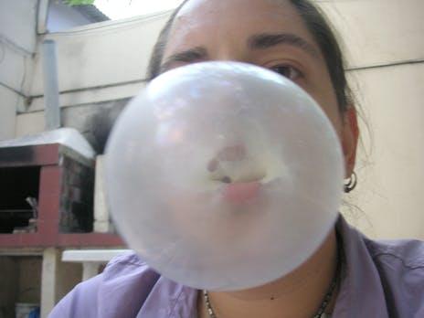 Wann platzt die Groupon-Blase?