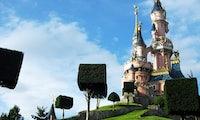 Disney kauft HTML5 basiertes Gaming-Engine-Startup