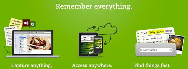 """CeBIT: Video-Interview mit Evernote – """"App Stores sind extrem wichtig"""""""