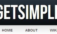 GetSimple - Ein XML-basiertes CMS für Kleinkunden