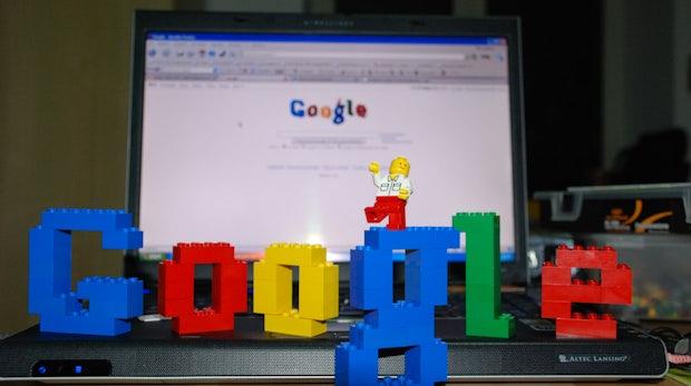 Circles: Google plant Facebook-Konkurrenten, vielleicht