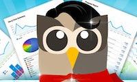 Hootsuite Social Analytics: Umfangreiches Social Media Monitoring