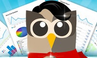 Hootsuite Social Analytics: Umfangreiches Social Media Monitoring