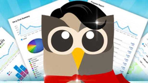 HootSuite-Beginners-Guide: So richtest du das Social-Media-Dashboard ein