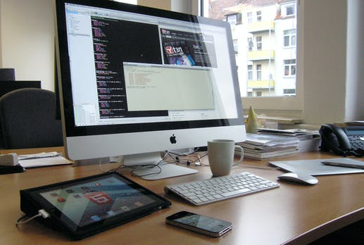 Webworker Jobs: t3n Stellenbörse mit 15 neuen Angeboten