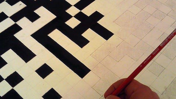 SXSW 2011: And the winner is… der QR-Code