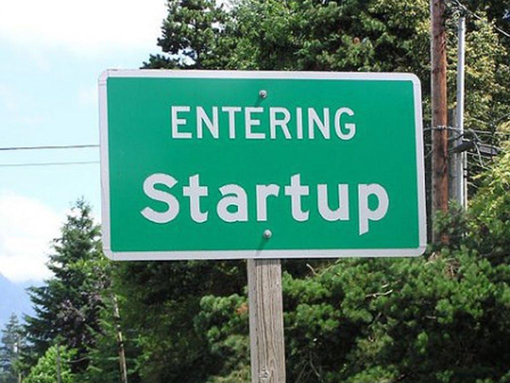 Startups: Zehn Regeln wie man richtig groß rauskommt