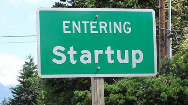 Lieber Startup statt Konzern: Warum diese 9 IT-Spezalisten sich gegen Microsoft, Google & Co. entschieden haben