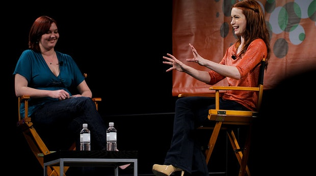 SXSW 2011: Warum sich der Event nicht lohnt - und warum doch