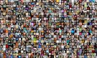 20 Tipps, um Facebook-Freunde und -Fans wieder loszuwerden