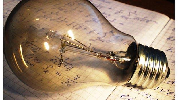 Startups: Wie man eine Idee findet, die wirklich Geld einbringt