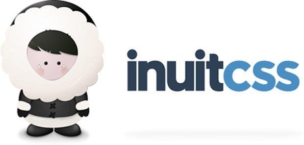 t3n-LinkTipps: Android-Apps gegen das Geotracking, Pagelime und die Cloud, Inuit.CSS, freie Mac-Tools, CloudTalk