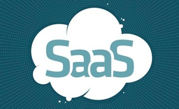 Arbeitszeit sparen: Nützliche SaaS-Anwendungen für den Büroalltag