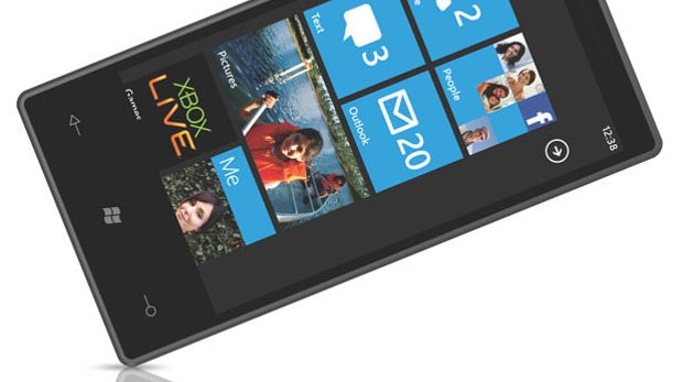 """Windows Phone 8 """"Apollo"""" bringt Integration von Windows 8, NFC, Skype und mehr"""