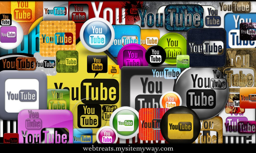 Movie-on-Demand: YouTube zeigt Hollywood-Blockbuster