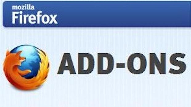 """Schickes Firefox-Add-On: Schneller suchen mit der """"AwesomeBar HD"""""""