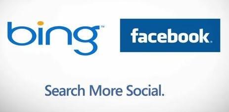 bing-social-facebook-logo